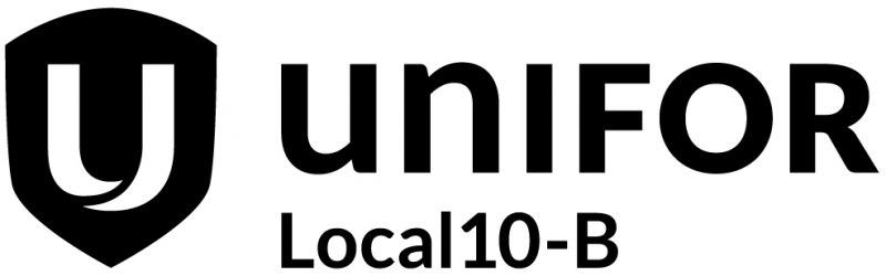 UNIFOR LOCAL 10-B